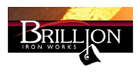 Brillion Iron Works To Cut 200 Jobs | Granted Blog