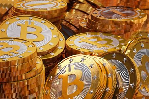The value of a bitcoin (or btc) has grown and fluctuated greatly, from pennies in its early days to more than $260 at its peak in april 2013. Newly Uncovered Site Suggests NSA Exploits for Direct Sale   Crypto coin, Cryptocurrency ...