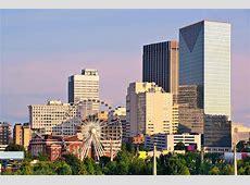 Atlanta GA Real Estate Market & Trends 2016