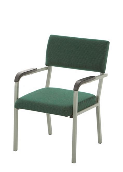 Office Chair Without Arms by Budget Office Furniture Furniture
