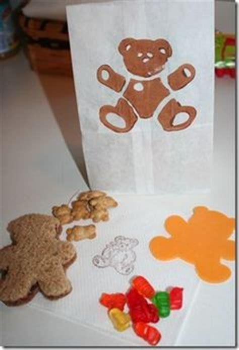 teddy bears picnic images picnic teddy bear