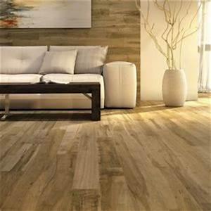 lauzon wood floors lauzon hardwood flooring reviews With lauzon flooring reviews