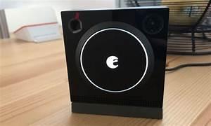 August Doorbell Cam Pro Review  Excellent Video Doorbell