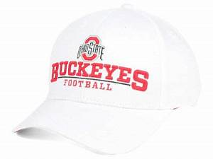 j america quot2 for 28quot osu adjustable caps hats at With kitchen colors with white cabinets with what are the stickers on ohio state football helmets