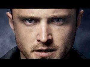 Breaking Bad may Kill off Jesse, says actor Aaron Paul ...