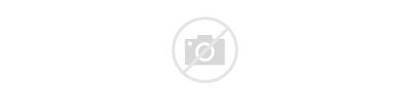 Silhouette Skyline Detroit
