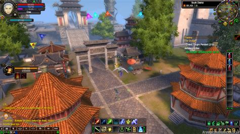 perfect world international review lh yeungnet blog anigames