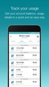 my jio app myjio for pc windows version xeplayer
