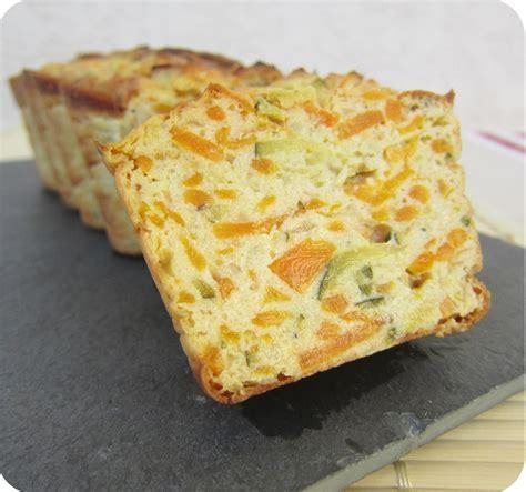 cuisiner tofu soyeux terrine de courgettes et carottes au tofu soyeux cuisine