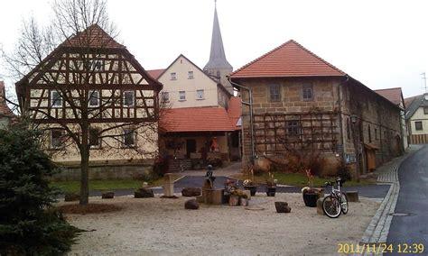 Quad Zeil by Mountainbike Von Zeil Am Main Zum Jesserndorfer