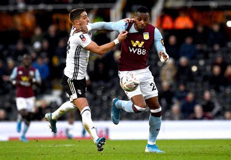 Aston Villa striker Jonathan Kodjia nearing Qatar move ...