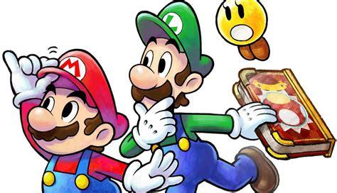 Sinonimo Di Ripostiglio by Mario Luigi Paper Jam Bros Geekgamer