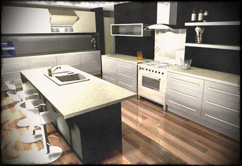 full size of cabinets modern kitchen cabinet custom