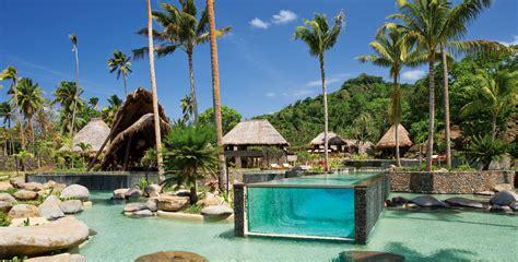 Laucala Island Resort Fiji Original Diving