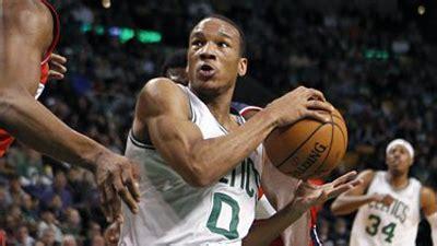 Avery Bradley Unveils Weapon That Could Diversify Celtics ...