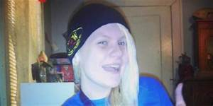 Pregnant Woman's Suicide A 'Setup,' Family And Friends Say ...