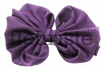Bows Diy Hair Fabric Wholesale Chiffon Bow