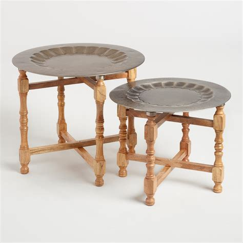 small side coffee tables best bedside tables home decor in side tables for small