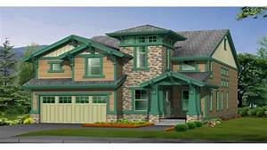 arts and crafts home designs arts and crafts motifs arts With arts and crafts home design