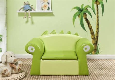 sillones baratos  dormitorios infantiles