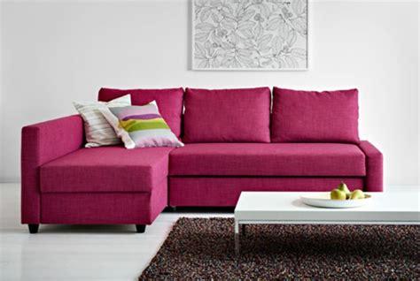 coussin canapé ikea 32 idées canapé moderne pour le salon archzine fr