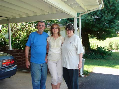Obituary Of Donald Roland How To Paint Exterior Brick House Paints Colors Crown Wood Home Painting Ideas Car Interior Touch Up Benjamin Moore Historical Automotive Textured For Lime Render