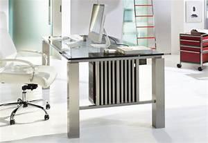Schreibtisch Position Im Raum : ph nix schreibtisch von mwe stylepark ~ Bigdaddyawards.com Haus und Dekorationen