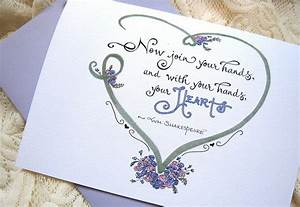 wedding wishes quotes for cards wedding planning ideas With thoughts for wedding invitation cards