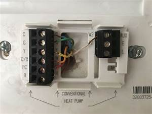 Help With Nest Install  Configuration   Nest
