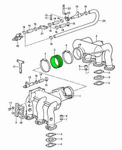 1990 nissan 240sx fuel pump fuse imageresizertoolcom With wiring diagram additionally 1990 nissan 240sx wiring diagram also 2002