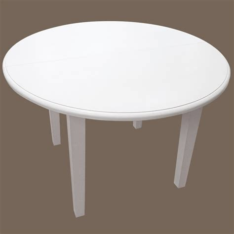 table de cuisine sur mesure ikea meuble bas angle cuisine ikea table ronde deux