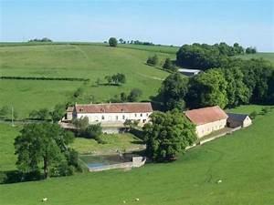 Chambre A Air Agricole : chambre a air agricole ~ Dailycaller-alerts.com Idées de Décoration