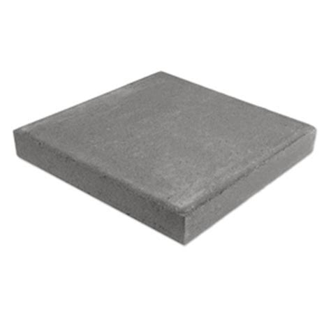 shop gray color square concrete patio