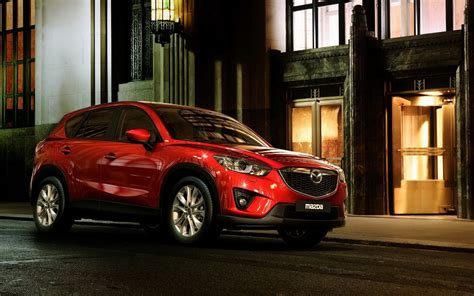 Mazda 5 Hd Picture by Mazda Cx 5 Hq Wallpapers Hd Pictures