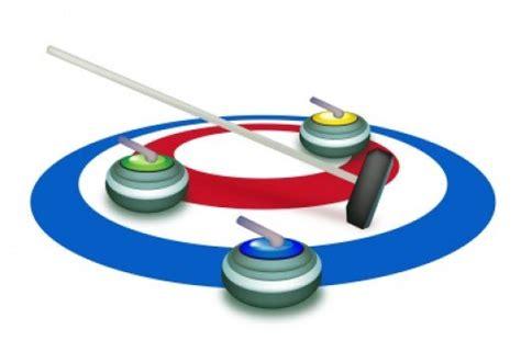 Sochi Olympics Fun: Curling - Shuffleboard On Ice | HubPages