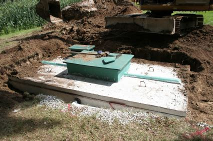 labor cost by city and zip cost to install a septic tank system estimates and