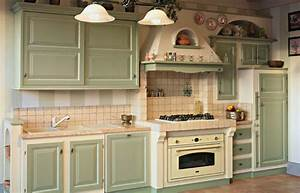 Cucina Rustica In Muratura House Pinterest Country And Cucina