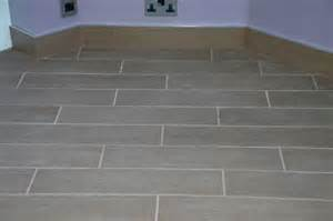 Tiling Ideas Bathroom Elite Tiling Floor Tiles Manufacturer In Tyldesley Manchester Uk