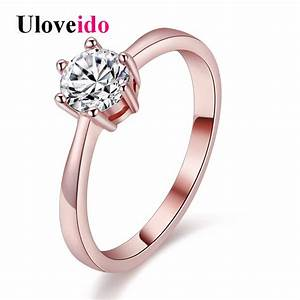 wedding rings childrens ring size chart children39s With wedding rings for kids