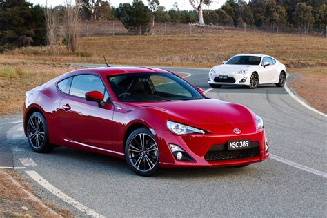 Toyota 86 Wallpapers by Toyota 86 Wallpapers High Resolution And Quality