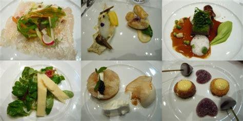ferrandi cuisine ecole cuisine ferrandi restaurant 28 images ferrandi ecole fran 231 aise de gastronomie le
