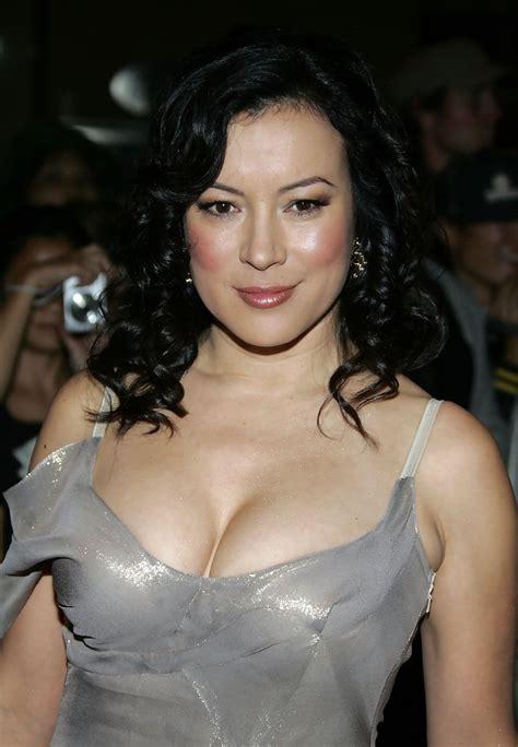 actress jennifer tilly jennifer tilly photos photos 2005 world music awards