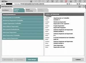 Ista Abrechnung Zu Hoch : bmw info partikelfilter system code 452a djoos ~ Themetempest.com Abrechnung