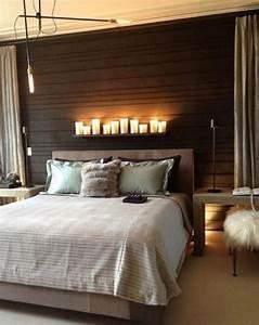 Cozy, And, Romantic, Master, Bedroom, Design, Ideas