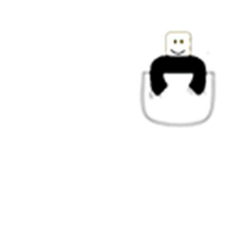 tshirt template for logo pocket roblox pocket pal roblox