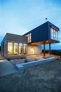 Moderne Container Häuser : 41 besten garagen umbau bg bilder auf pinterest fassaden moderne h user und wohnideen ~ Whattoseeinmadrid.com Haus und Dekorationen