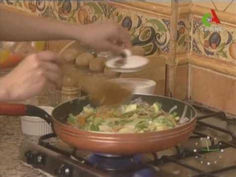 cuisine canal rubrique cuisine canal algerie