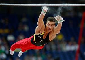 The Olympics and #Sports at DadChat with @SmashFit