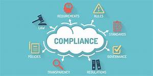 Gdpr  Prepare Now To Avoid Harsh Fines For Non