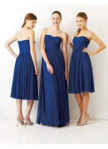 bridesmaid wedding dresses blue bridesmaid dresses designs wedding dress